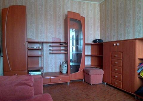 Аренда дома, Белгород, Ул. Тавровская - Фото 1