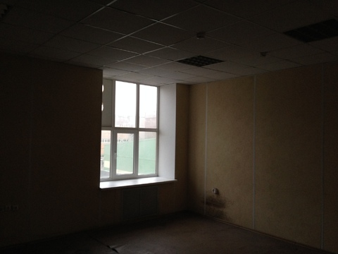 Сдается светлое производственно-складское помещение 300м2 - Фото 4