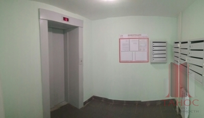 Продается 3-ка (89,45 кв.м.) Московский пр-кт 41к2 - Фото 3