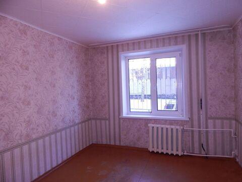 3-к квартира ул. Попова, 62 - Фото 1