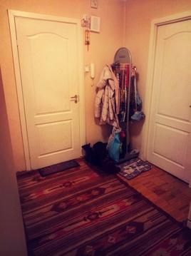 Продам отличную 3 комнатную квартиру - Фото 1