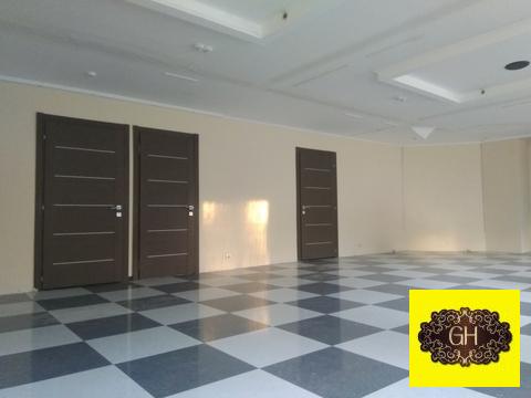 Продажа офиса, Калуга, Ул. Добровольского - Фото 3