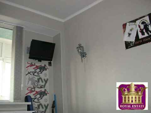 Продажа квартиры, Симферополь, Ул. Александра Невского - Фото 5