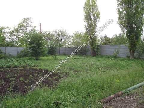 Продается участок в р-не Простоквашино - Фото 4
