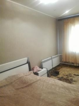 Владимир, Мельничный пр-д, д.4, 6-комнатная квартира на продажу - Фото 3