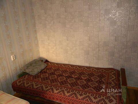 Аренда комнаты, Липецк, Ул. Загородная - Фото 2