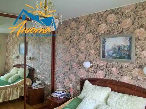 4 комнатная квартира в Жуково, Ленина 34 - Фото 1