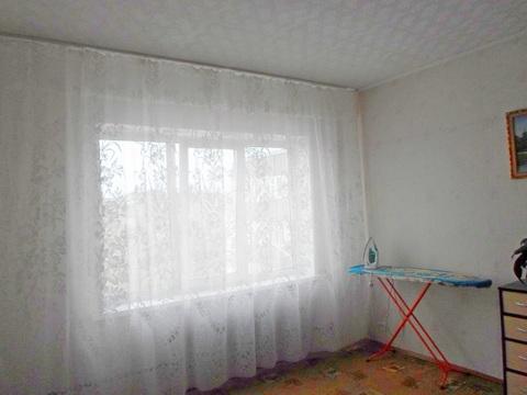1,5 комнатная 5-73 - Фото 1