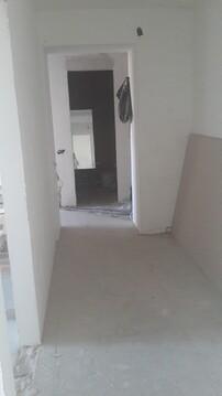 2-х комнатная квартира ул. Каширское шоссе, д. 91к1 - Фото 3