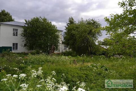 Продается участок. , Поливаново, - Фото 2