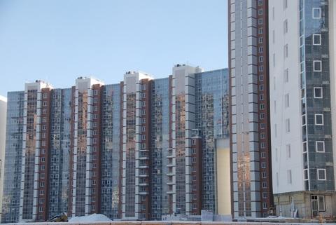 Продам квартиру Химки ЖК Маяк - Фото 4