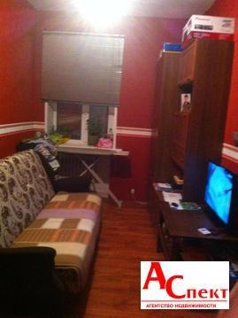 4-х комнатная сталинка в центре - Фото 2