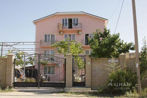 Аренда комнаты посуточно, Коктебель, Ул. Вересаева - Фото 1
