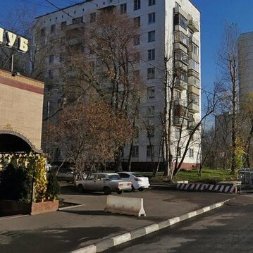 2-х ком/кв ул.Демьяна Бедного 2к1 - Фото 2