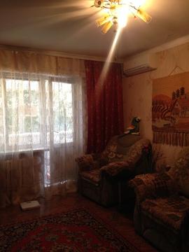 Квартира в Южном поселке - Фото 1