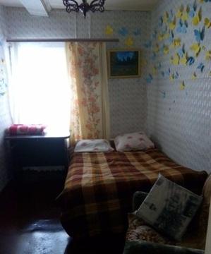 Аренда дома на Суздалке. Дом полностью укомплектована всей необходимой . - Фото 2