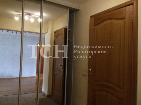 3-комн. квартира, Правдинский, ул Нижнепроектная, 21 - Фото 5