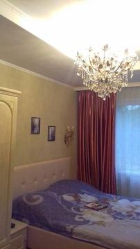 2 ком квартиру в Загорянки - Фото 2