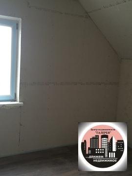 Продаю дом 2018года постройки - Фото 1
