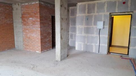 Продажа квартиры, Подольск, Бородинский бул. - Фото 3