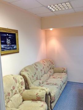 Торгово-офисное помещение 98 м2 с отдельным входом - Фото 4