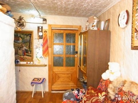 Дом в черте города Наро-Фоминска по ул Тургенева - Фото 3