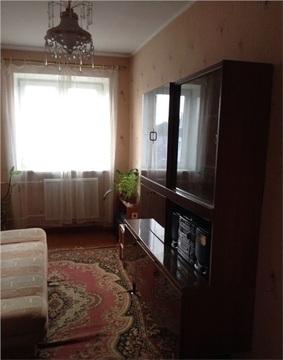 3 комн.квартира Московский пр-кт в Калининграде - Фото 3