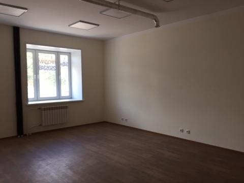 Продается офис в развивающемся районе города - Фото 2