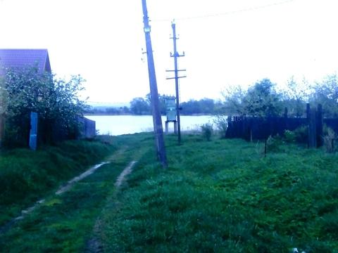 Судогодский р-он, Якушево д, земля на продажу - Фото 3