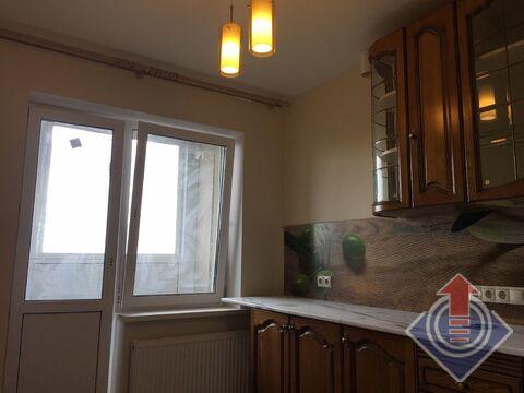 Лучшее предложение! 1 к.квартира в ЖК Школьный - Фото 5