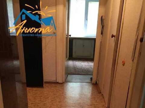 1 комнатная квартира в Жуково, Ленина 7 - Фото 4