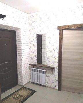 Продажа дома, Краснодар, Заповедная улица - Фото 4