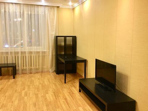 2-к квартира на ул.Чистопольская, 60 - Фото 5