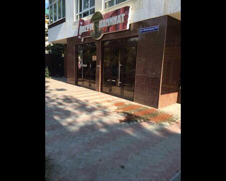 Продажа офиса, Геленджик, Ул. Леселидзе - Фото 4