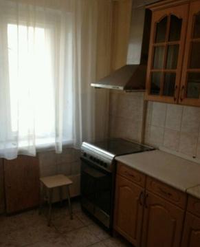Квартира, Голубинская, д.8 - Фото 1