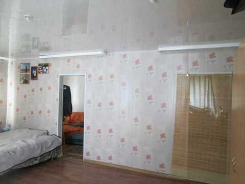 Продаётся дом со всеми удобствами в Дёмском р-не г. Уфы - Фото 4