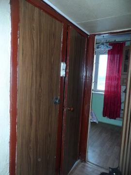 3-комнатная квартира Солнечногорск, ул.Красная, д.180 - Фото 2
