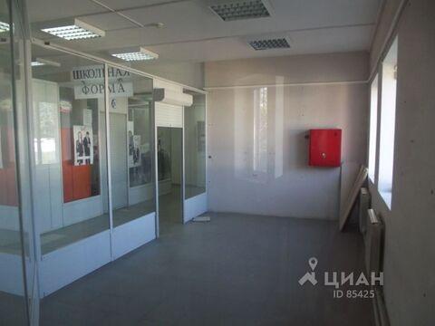 Аренда офиса, Александровский район - Фото 1