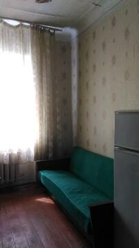 Комната 12. кв м в г. Раменское, 10 м.п. от станции - Фото 3