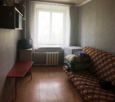 Продам комнату в 5-ти комнатной квартире, г. Жуковский - Фото 1