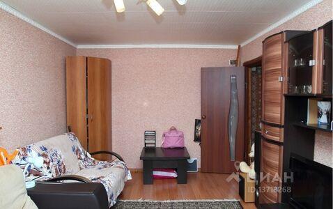 Продажа квартиры, Балаково, Ул. Вокзальная - Фото 2