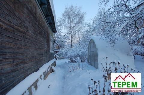 Отдельностоящий дом в центре г Серпухов - Фото 1