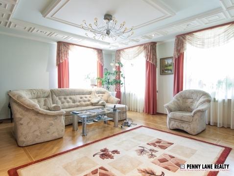 Продажа квартиры, м. Новогиреево, Союзный пр-кт. - Фото 2