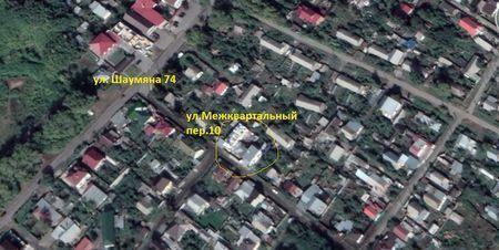 Продажа производственного помещения, Челябинск, Межквартальный пер. - Фото 2