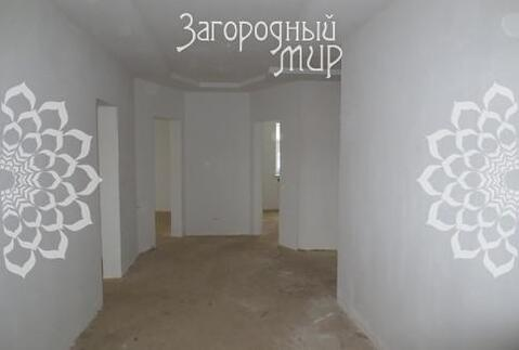 Продам дом, Волоколамское шоссе, 41 км от МКАД - Фото 5