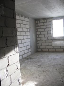 1 комнатнаяквартира 30 кв.м. за 2100 000 рублей в М.О, г. Ивантеевка - Фото 2