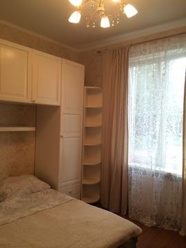 Двухкомнатная квартира в Курортном районе - Фото 3