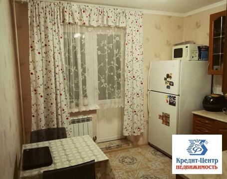 Продам 1-к квартиру, Жуковский город, улица Гудкова 16 - Фото 3