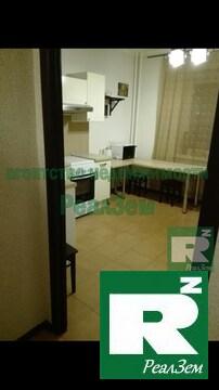 Сдаётся двухкомнатная квартира 47 кв.м, г.Обнинск - Фото 2