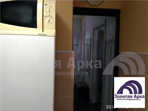 Продажа квартиры, Туапсе, Туапсинский район, Ул. Кронштадтская - Фото 3